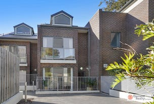 10/10-12 Carver Place, Dundas Valley, NSW 2117