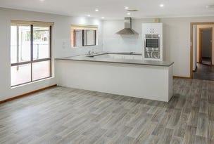 14 East Terrace, Tailem Bend, SA 5260