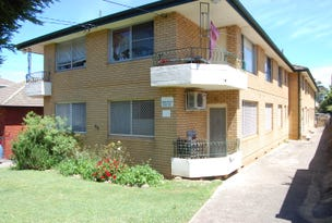 7/56 Crinan Street, Hurlstone Park, NSW 2193