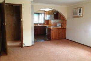 109A Murray St, Tumbarumba, NSW 2653