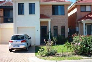 35 Coffs Harbour Ave, Hoxton Park, NSW 2171