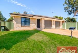 2/2 YEELANNA PLACE, Kingswood, NSW 2747