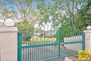 13 Centennial Lane, Ellis Lane, NSW 2570