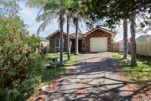 6 Karingal Place, Blue Haven, NSW 2262