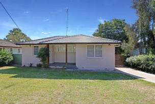 24 Enfield Avenue, North Richmond, NSW 2754