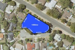 Lot 836, 7 Meg Court, Aberfoyle Park, SA 5159