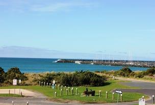 1/137 Great Ocean Road, Apollo Bay, Vic 3233