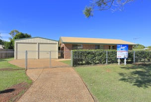 7 Pecton Place, Avenell Heights, Qld 4670