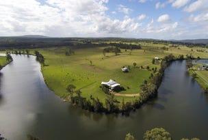 138 Sportsmans Creek Road, Lawrence, NSW 2460
