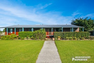 16-20 Whitaker Road, Cedar Grove, Qld 4285