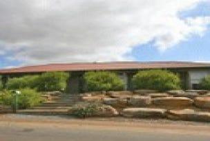 1 Falcon Drive, Hewett, SA 5118