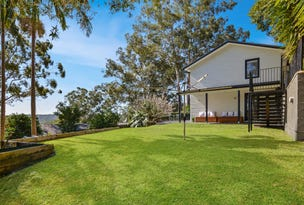 7 Greenoaks Road, Narara, NSW 2250