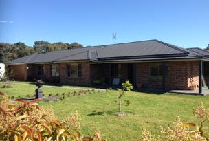 38 Marshfield Lane, Mudgee, NSW 2850