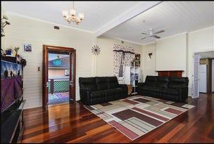 6 Tavistock Rd, Homebush West, NSW 2140
