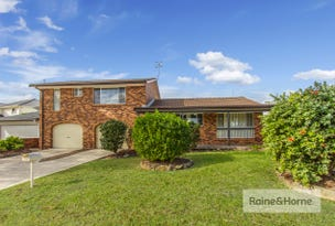 115 Helmsman Boulevarde, St Huberts Island, NSW 2257