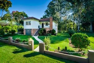 11 Prince Street, Bellingen, NSW 2454