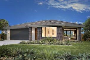 Lot 12 Rosella Road, Gulmarrad, NSW 2463