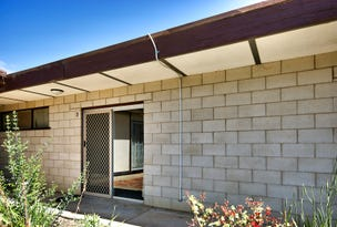 3/135-137 Wirraway Drive, Deniliquin, NSW 2710