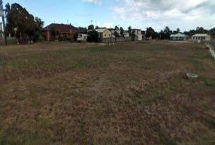 5 Hillview Place, Bowen, Qld 4805