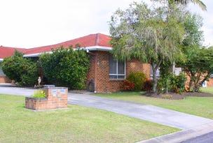 1/16 Heron Court, Yamba, NSW 2464