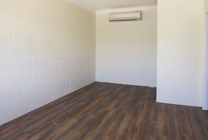 3/10 Ellengerah St, Narromine, NSW 2821