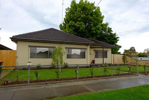 157 Wallace Street, Bairnsdale, Vic 3875