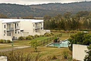 18/15 Lofberg Court, Muswellbrook, NSW 2333
