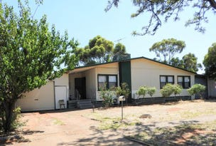 29 Whitsbury Road, Elizabeth North, SA 5113