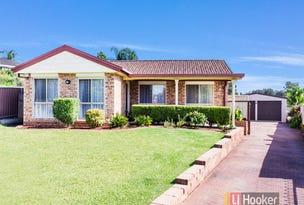69 Stockholm Avenue, Hassall Grove, NSW 2761