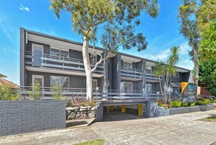 8/3 Rayner Street, Lilyfield, NSW 2040