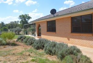 4975 Cargo Road, Canowindra, NSW 2804