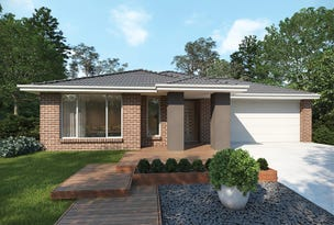 Lot 36 Flewin Avenue, Miners Rest, Vic 3352