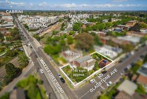 84 Wattletree Road, Armadale, Vic 3143