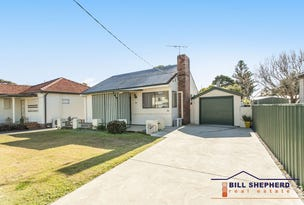 30 Nelson Street, Wallsend, NSW 2287