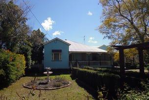 45 Hume St, Pittsworth, Qld 4356