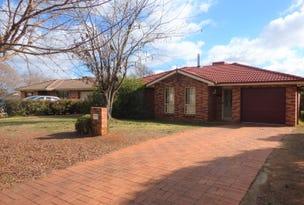 69 Twickenham Drive, Dubbo, NSW 2830
