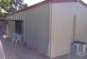 405B Lane Lane, Broken Hill, NSW 2880
