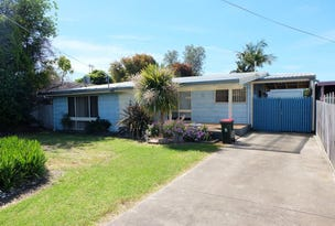 55 Fort King Road, Paynesville, Vic 3880