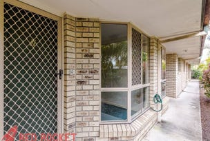 2/34 Garfield Rd, Logan Central, Qld 4114