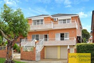 61 Knox St, Belmore, NSW 2192