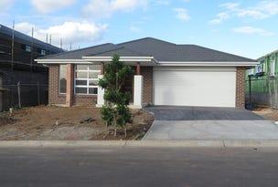 36 Kalinda Ave, Box Hill, NSW 2765