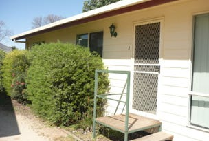 Unit 3/76 Cadell Street, Tooleybuc, NSW 2736