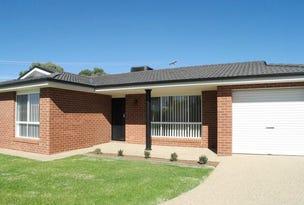 Unit 1/11 Bulolo Street, Ashmont, NSW 2650