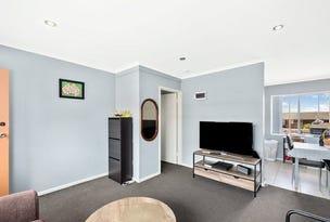 10/61 Donald Road, Queanbeyan, NSW 2620