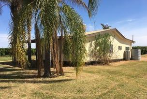 61 Mourquong Road, Buronga, NSW 2739