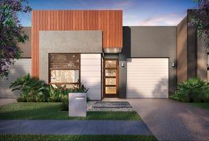 Lot 393 Adelaide Circuit 'AURA', Caloundra West, Qld 4551