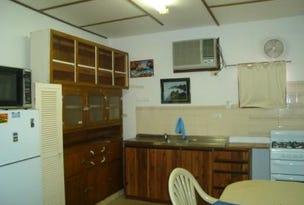 Lot 696 Government Rd, Andamooka, SA 5722