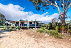 94 WILDFLOWER WAY, Karakin, WA 6044