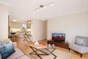 43/37-39 O'Donnell Street, North Bondi, NSW 2026