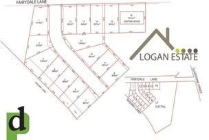 L 1 - 15 Logan Estate, Mudgee, NSW 2850